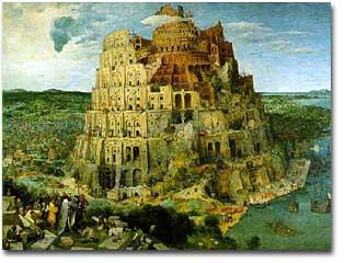 Babilonia.jpg