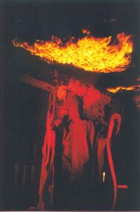 deathwithfire.jpg