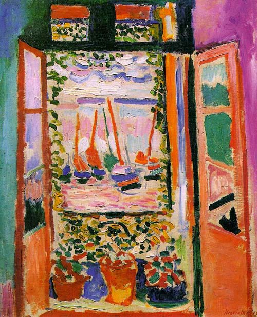 matisse-open-window.jpg