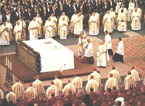 obispos.jpg